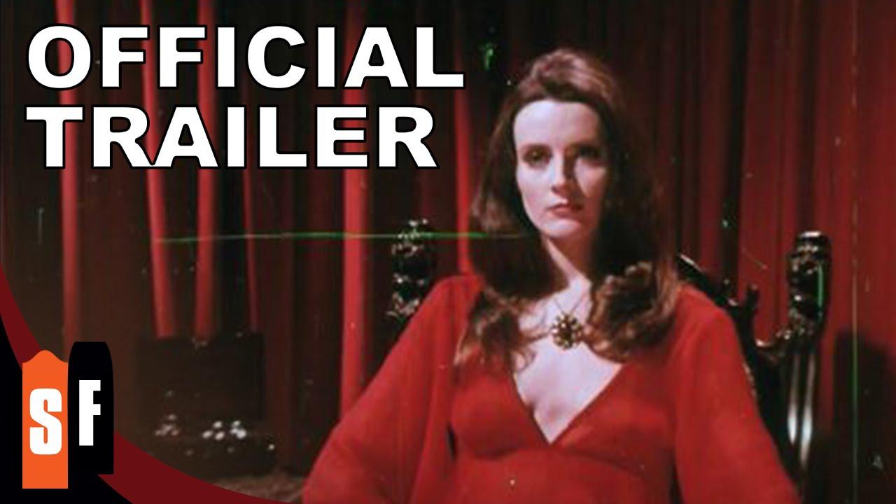A Beginner's Guide to Women's Horror Filmmaking
