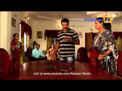 vijay press meet thalaiva the boss