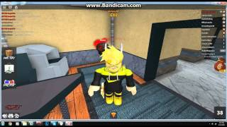 roblox mm2 another corrupt dude