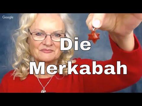 ★ Die Geheimnisse der Merkabah | solavana.eu ★