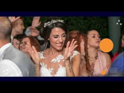 Deejay 4 wedding