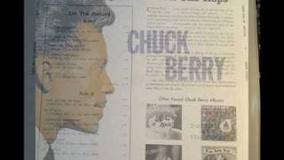 Chuck Berry - Mad Lad (1960)