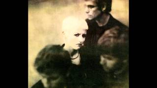 The Cranberries - Zombie (Acoustic with Volin)