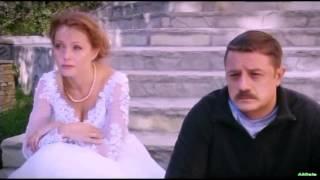 """Любовь Успенская  """"К Единственному,Нежному""""  - Красавица и Чудовище"""