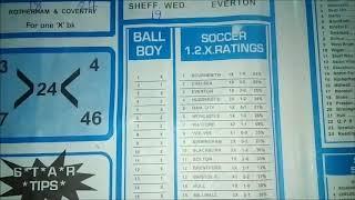 Watford vs Man United Football Match Prediction