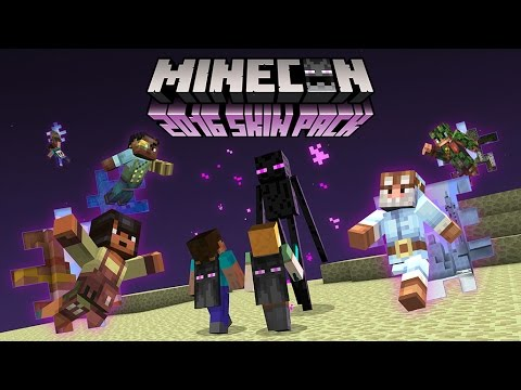 minecraft how to get a cape on xbox one