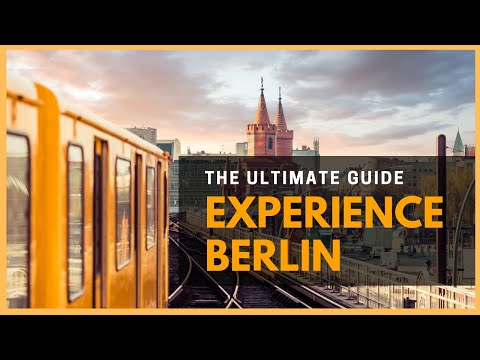 berlin-travel-guide:-secret-tips-from-a-local