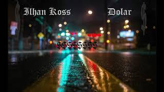 İLHANKOSS - DOLAR $