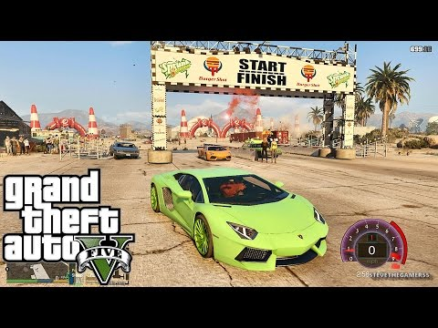 GTA 5 REAL LIFE MOD - LET'S GO TO WORK - PART 114 (GTA 5 REAL LIFE MOD)#roadto500k