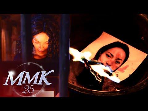 "MMK 25 ""Fight For Life"" October 28, 2017 Trailer"