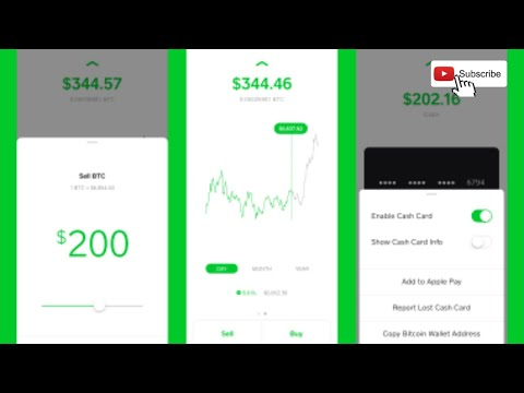 how-to-deposit-bitcoin-to-your-broker-from-cash-app