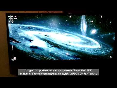 """Монитор 25"""" LG UltraWide 25UM58-P"""