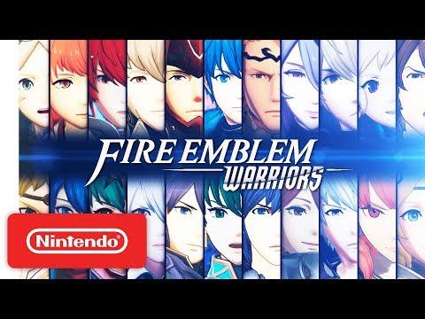 fireemblemwarriors2