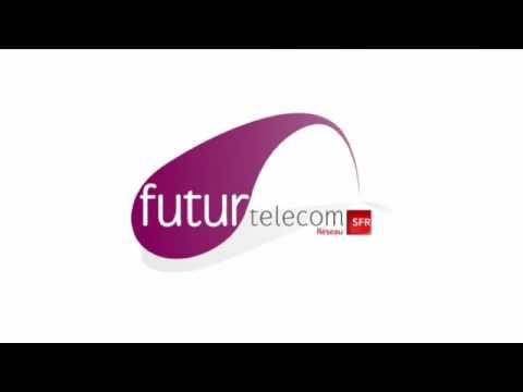 Fonebak & Futur Telecom