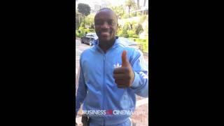 R&B superstar Akon to start India tour on Birthday!
