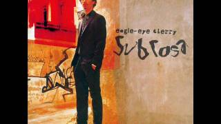 Eagle Eye Cherry-Don´t give up