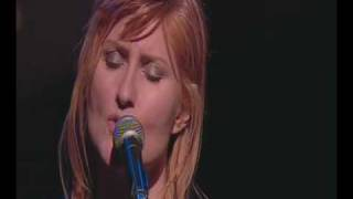 Robert Burns -Eddi Reader     AE fond kiss