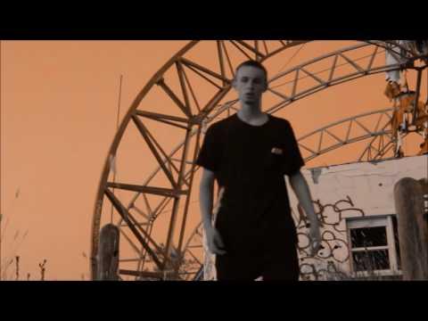 Tristan Shults - Mila Kunis (Official Music Video) (prod. Martianz)