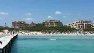 Mallorca, Playa de Muro, Alcudia Beach  together Hotel Viva Bahia