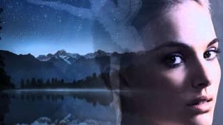 Lionel Richie - Ballerina Girl - Lyrics