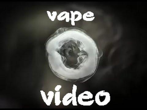Как сделать электронную сигарету из бумаги фото 563