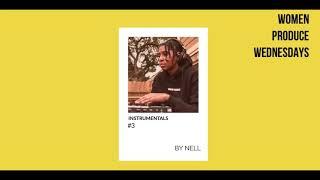 Instrumental #3