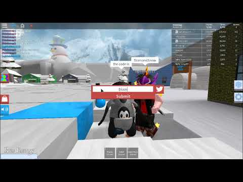 how to get money shoveling snow roblox
