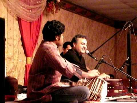 JAMIL ASSANI  AND  MUNNI  BEGUM  10 9 2010  # 3