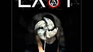 SLOT feat. Linkin Park - The Catalyst