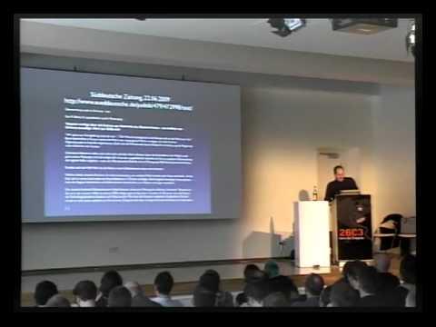 """Surveillance Tech: Recent """"Advances"""""""