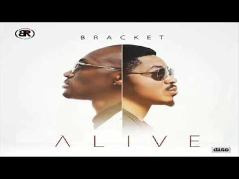 Bracket - Bartender ft Phyno [Ndwompa.com]