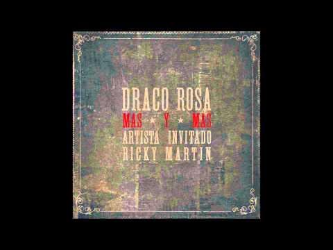 Rosa ft mas martin ricky mas mp3 draco download y