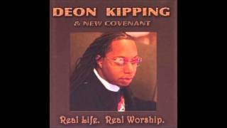 Watch Deon Kipping For Me video