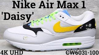 air max n 18