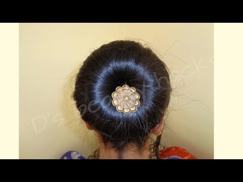 Party Juda Hairstyle 2017 Youtube
