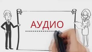 Azərbaycan tarixi.5-ci sinif.paragraf 41. AZƏRBAYCAN ORDUSUNU YARADANLAR