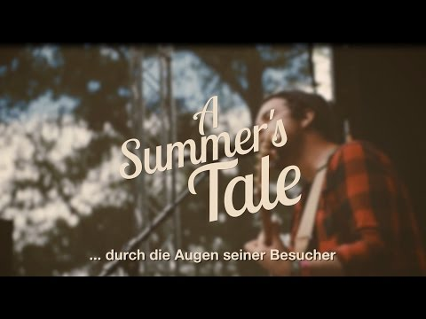 A Summers Tale Festival durch die Augen seiner Besucher