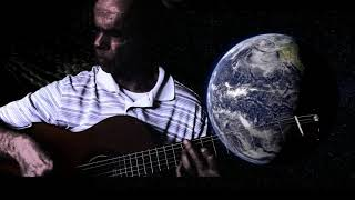 Morning Song for Fingerstyle Guitar