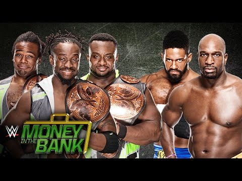 esgnet's-ppv-predictions-|-wwe-money-in-the-bank-|-the-new-day-vs.-prime-time-players