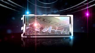 Kartal Bakışı TV  || Taraftar Hattı Programı || KeskinogLu Pro Design