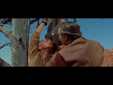 films-western-impressionnants-(film-complet-vf)