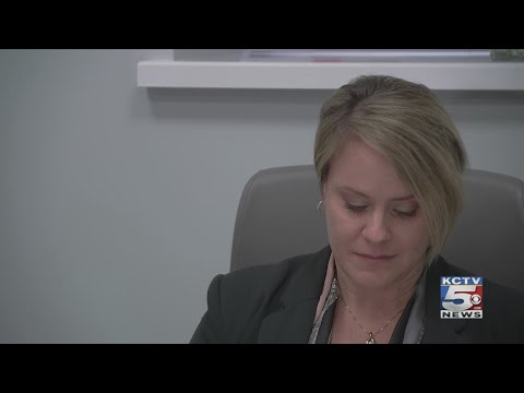 KC immigration attorney talks about US-Mexico border massacre