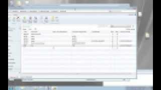 Job Queue - Dynamics NAV 2013