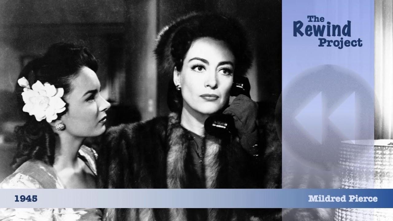 Download TRP 1945 Mildred Pierce