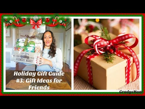 gifts for girl just started dating