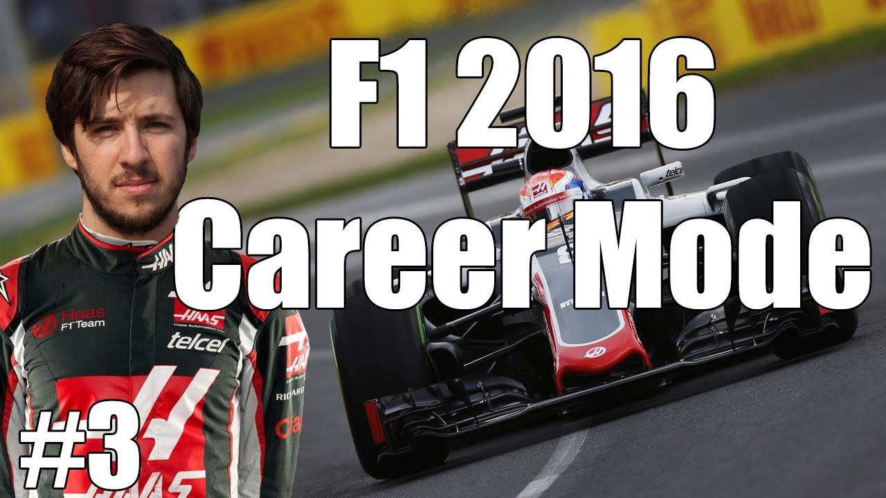 livecareer cancel cap ordie nba live career allstar  f1 2016 live career mode round 3 race  livecareer cancel
