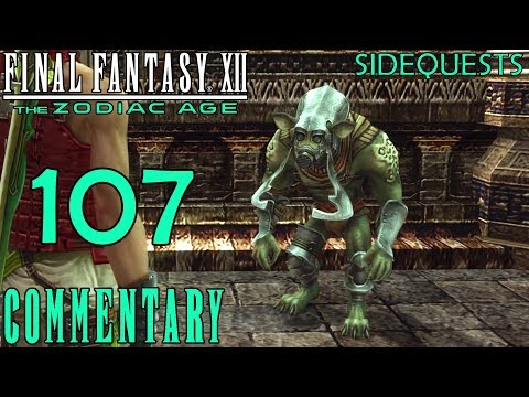 final fantasy 12 zodiac age trophy guide