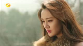 Video MV 相爱穿梭千年 Love Through a Millennium download MP3, 3GP, MP4, WEBM, AVI, FLV April 2018
