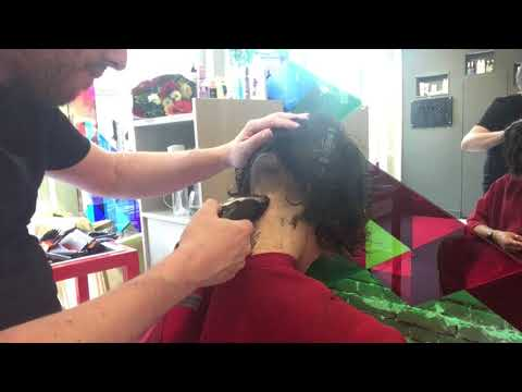 a-graduated-and-layered-bob-haircut-with-an-undercut