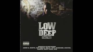 Watch Low Deep Tell Me Ft Ruff Squad video